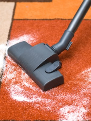Carpet odor removal in East Point by K&D Carpet & Cleaning Services