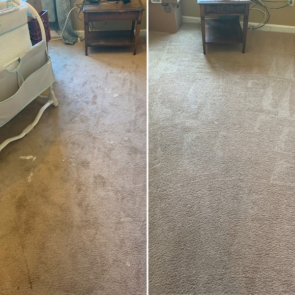 Before & After Carpet Stain Removal in Atlanta, GA (1)