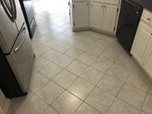 Tile & Grout Cleaning in Atlanta, GA (1)