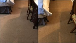 Before & After Carpet Cleaning in Atlanta, GA (1)
