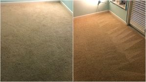 Before & After Carpet Cleaning in Atlanta, GA (5)