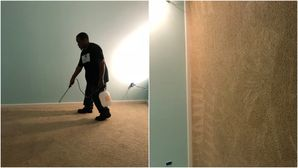 Before & After Carpet Cleaning in Atlanta, GA (6)