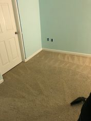 Before & After Carpet Cleaning in Atlanta, GA (7)