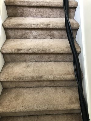 Before & after Carpet Cleaning in Atlanta, GA (4)