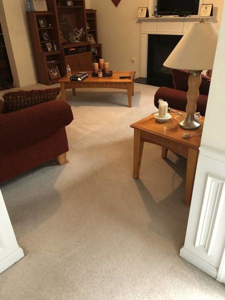 Carpet Cleaning in Atlanta, GA (1)