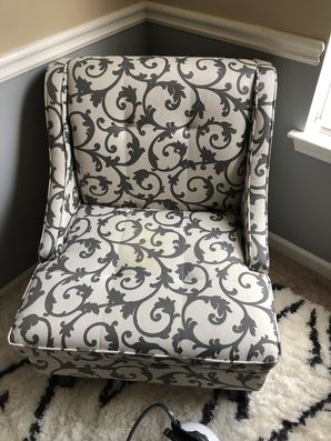 Before & After Upholstery Cleaning in Atlanta, GA (3)