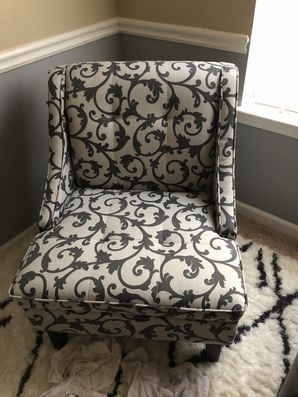 Before & After Upholstery Cleaning in Atlanta, GA (4)