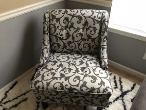 Before & After Upholstery Cleaning in Atlanta, GA (2)