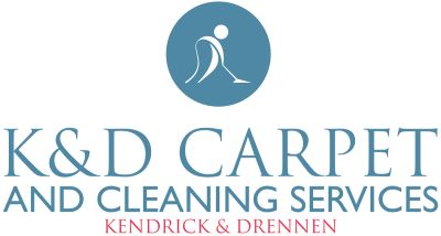 K&D Carpet and Cleaning Services in Atlanta Georgia